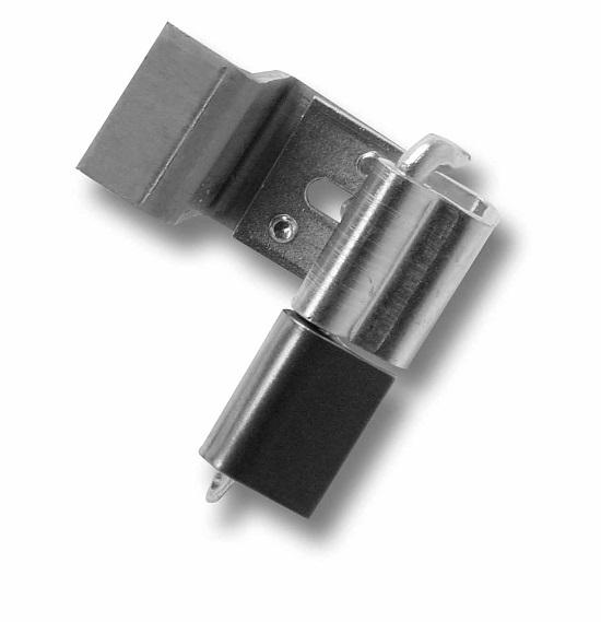 Bản lề concealed hinge PR2 90°
